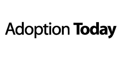 AdoptionTodayLogo