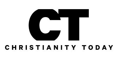ChristianityTodayLogo
