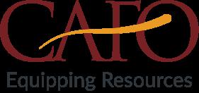 CAFO Resources